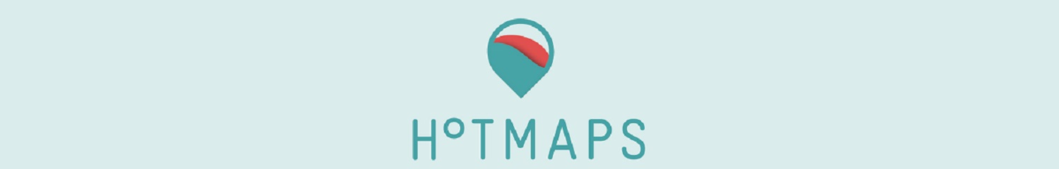 The Hotmaps Project