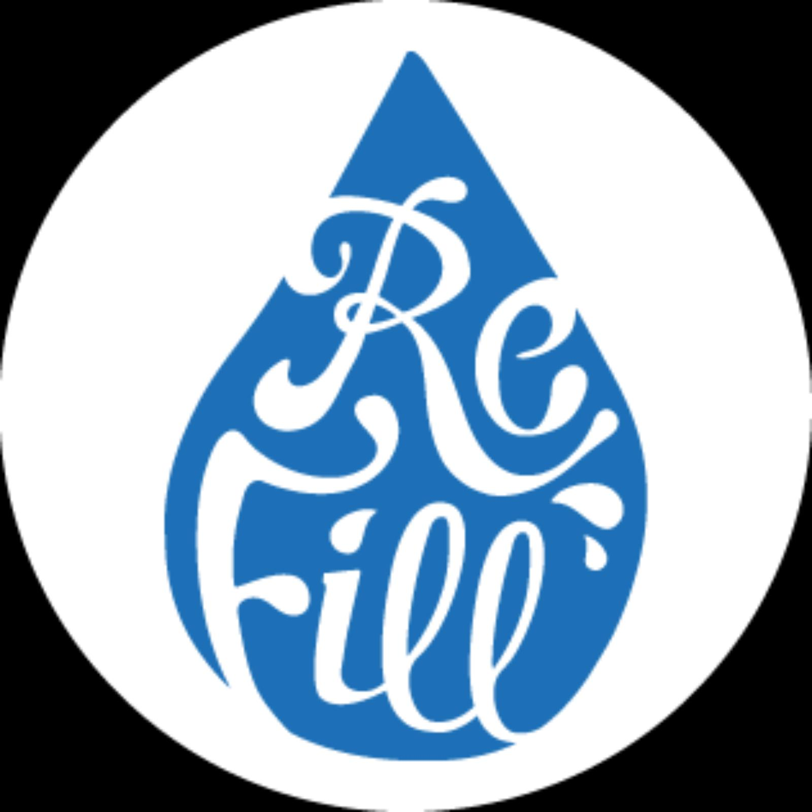 Refill Project